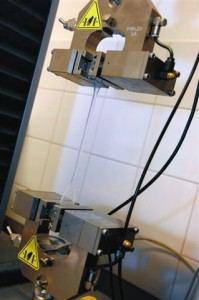 Lab2-199x300